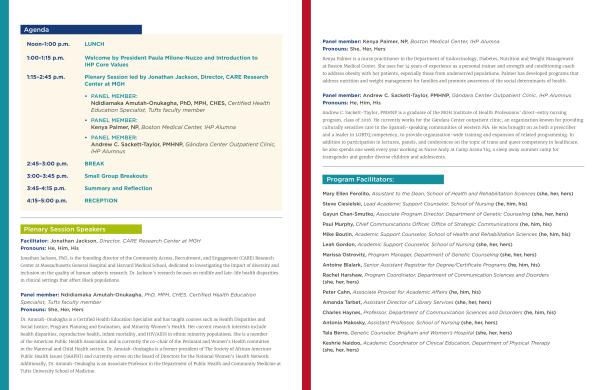 BSN DEI event programRD2-2.png