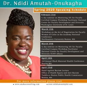 Dr.Ndidi-(1)